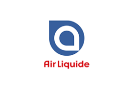 Airliquide