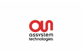 Assystem_Logo