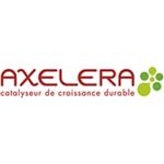 Axelera-Vignette