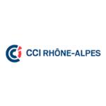 CCI_RhoneAlpes