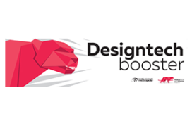 Design-Tech-Booster