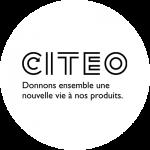 Logo Citeo Rond