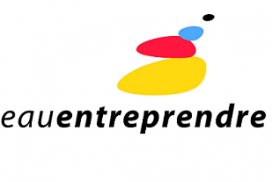 Reseau-Entreprendre