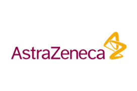 astrazeneca-logo-png-