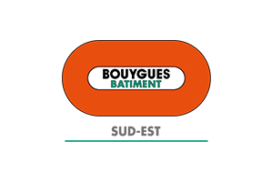 bouygues batiments logo