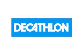 décathlon