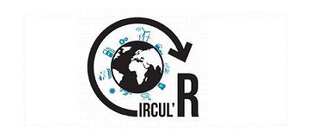 circul-r-logo