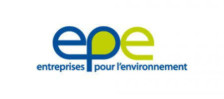entreprise-pour-l-environnement