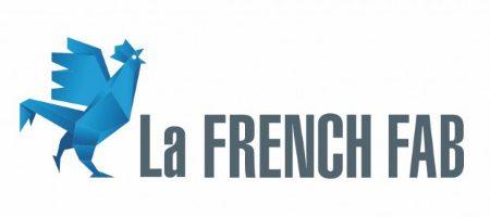 le_french_fab_logo