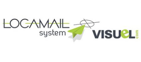 locamailsystem-logo