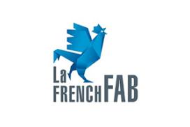 frenchfab-paysage-300