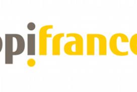 logo-bpifrance