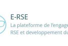 logo-e-rse-net
