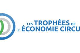 trophée économie circulaire